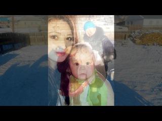 «семья» под музыку Elvin Grey - Семья (Radio Edit 2013). Picrolla