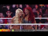 WWE SuperStars 02.02.20112 (26.02.2012 efir kanala QTV.SATRip)