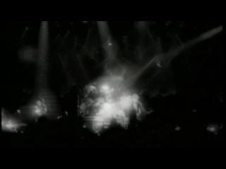 Scorpions - Wind Of Change (английские субтитры)