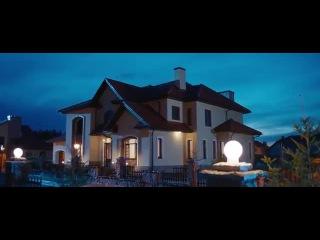 Смотрите в SkyFilm c 29 января : Елки лохматые