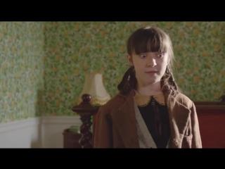 Замок Бландингс / Blandings / Сезон: 1-5/ Lord Emsworth and the Girl Friend