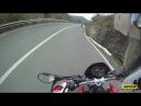 Moto.it prova Aprilia Dorsoduro 1200 m.y. 2012