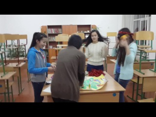 Видео ролик 11