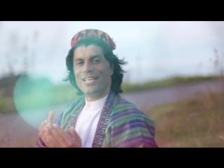 Bashir Asim new Song (Sarzamin Qataghan)