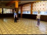Танцы для начинающих: хип-хоп для детей 5-7 лет, СПб