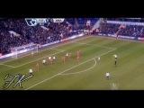 Eriksen nice free kick | FK [ vk.com/nice_football ]
