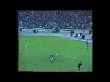 35 ECCC-1991/1992 Panathinaikos - IFK Göteborg 2:0 (23.10.1991) HL