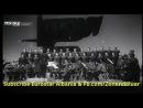 Koncertet e Majit 1975