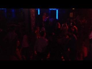 DJ Valentine in City Fashion Club (м.Кам'янець-Подільський) 18.10.2014