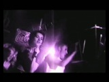 DJ NIKE &amp MAYA- Evening Dream