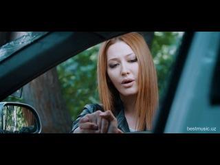 Lola Yuldasheva va Dj Piligrim - Yulduz