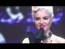 Полина Гагарина Нет Красная Звезда 2013
