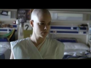 Красные браслеты / Pulseras Rojas / Polseres vermelles 2 сезон 6 серия