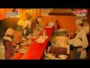 НАРУТО ФИЛЬМ 10 The LAST NARUTO The MOVIE фрагменты из фильма
