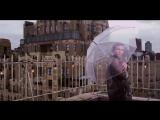 Kat Edmonson ~ Rainy Day Woman