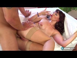 ScoreHD.com: Vera - Always Gets What She Wants  (mature, MILF, BBW, мамки - порно со зрелыми женщинами)