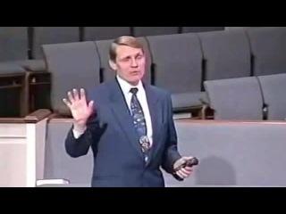 412. Доктор США Кент Ховинд Что делать сейчас в Мире?(смотреть всем)