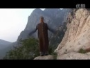 Shaolin Enlightened-Buddhist's 18 Hands kung fu (luohan shi ba shou)- form 8 of 18