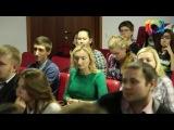 Большой открытый урок по фотографии | Воронеж 22-23 ноября 2014