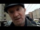 Знаменитый дед БОМ-БОМ о выборах и кандидатах 2012