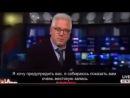 Американское_ТВ_о_Путине__Жесть__оказывается_понимают_hd720