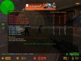 roman vs Ravens @Extreme Masters IV European Championship 2009 de_dust2 (CT Only)