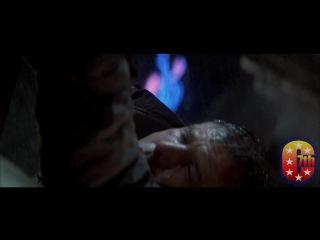 Vangelis Theme From Blade Runner