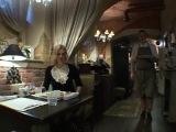 Ресторан Legran/Программа РестОран декабрь 2014 Выпуск 11.