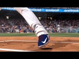 MLB 15: The Show - Official Trailer