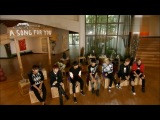 Bangtan Boys ( 방탄소년단 ) - Let Me Know + Miss Right