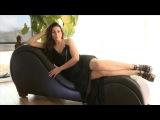 ▶ JAIYA AND THE TANTRA CHAIR - YouTube [720p]