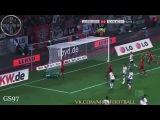 Hakan Çalhanoğlu goal |Not Vine by GS97|