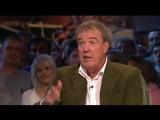 Top Gear 17 season 5 series | Топ Гир 17 сезон 5 серия