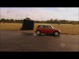 Top Gear season 1 series 6 | Топ Гир сезон 1 серия 6