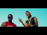 vidmo_org_Game_feat_Chris_Brown_Lil_Wayne_Tyga_amp_Wiz_Khalifa_-_Celebration__5726.0