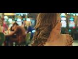 Vache Amaryan(Ваче Амарян) и Lilit Hovhannisyan(Лилит Ховханнисян) - Indz Chspanes (Клип) Vkcomnewkavkazmusic