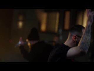 Black Star L'ONE - Мистер Хайзенберг (Премьера клипа!)