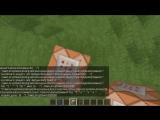Интересные факты о Minecraft # 98 Гигантские деревья