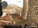 Warface: Обзор Benelli M4 Super 90 на Пригороде