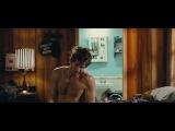 Каким девушкам точно не надо делать КУНИ !))) (2014, ржака, порно)