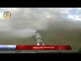 Rusiya hərbi xərclərini artırır