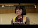 Detectives of Seonam Girls High School (2014)-E01