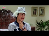 Ye Raat Aur Ye Doori - Andaz Apna Apna, 1994 - Aamir Khan, Salman Khan, Raveena Tandon, Karisma Kapoor