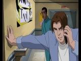 Совершенный Человек-Паук 1 сезон 26 серия 2012 (мультсериал, фантастика, боевик, приключения)