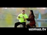 Alisher_Fayz_-_Onam_bilmasin_(Uzmuz.TV)