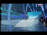 Haifa Wehbe Lebanon World Super model 2012 MJK   YouTube_low