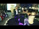 Yulduz Usmonova va Ozodbek Nazarbekov - Dilfuza (live version)_low
