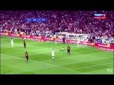 Cristiano Ronaldo goal Barcelona (Not vine) TY