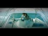 J.Sultan - Mening sevgim (Official clip)