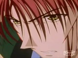 anime - ayashi no ceres - tatu - all the things she said